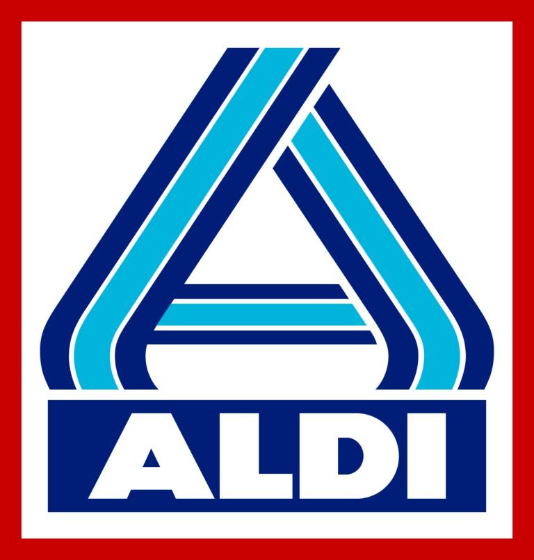 Aldi_Nord-768x806