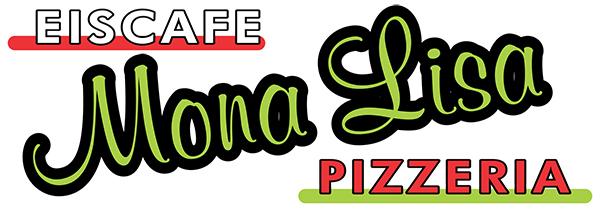 Logo_Mona_Lisa_Norden
