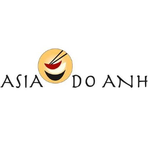 asia-do-anh_2