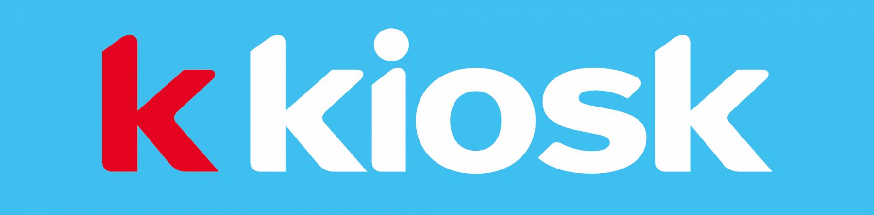 logo_kkiosk